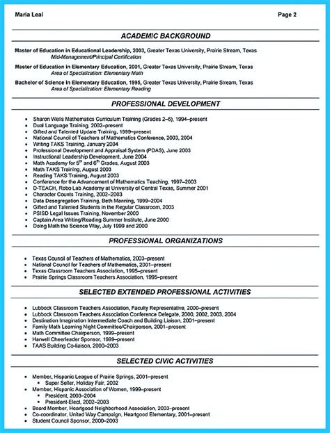 professional affiliations for resume examples how to make a resume 101 examples included