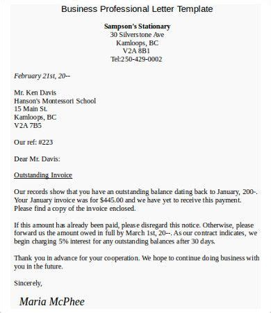 Business name change letter template business name change letter template professional business letter template the balance cheaphphosting Images