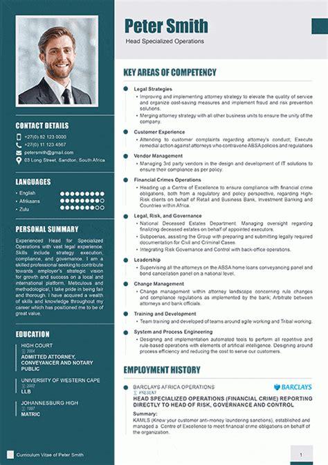 Carterusaus Stunning Telecom Executive Sample Resume From Resume     top curriculum vitae writing services australia post
