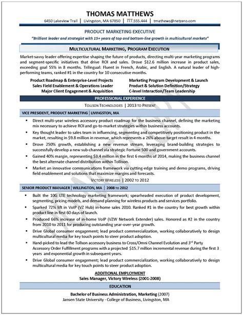 resume services calgary