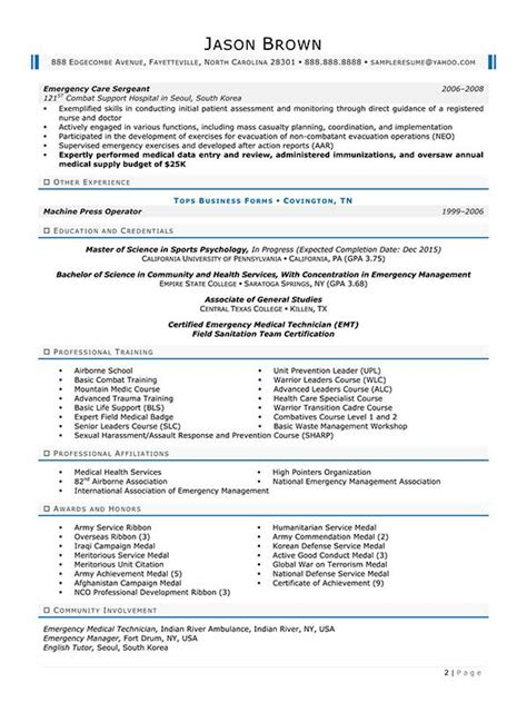 professional medical resume service how to make resume borders