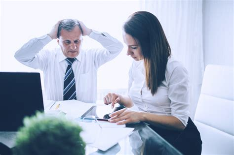 Compensation Lawyer Canberra Professional Negligence Lawyers Negligent Solicitor Or