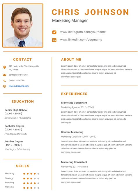 professional resumes writers resume writing services las vegas nv based 10 of resumes are clearly many
