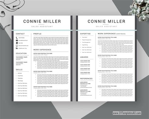 Buy Art Paper Uk Every Essay Writing Service Reviews Listed 1 Resume