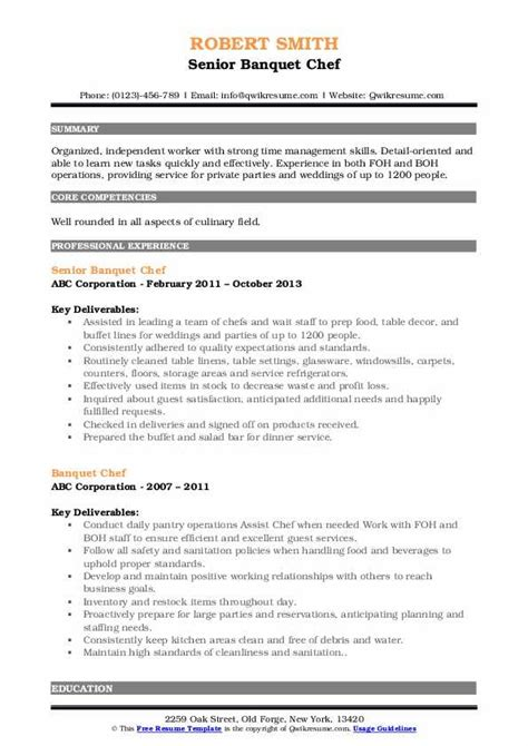 professional resume builder ottawa vocational nurse resume