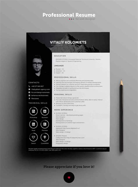 professional resume builder ottawa best job resume sample
