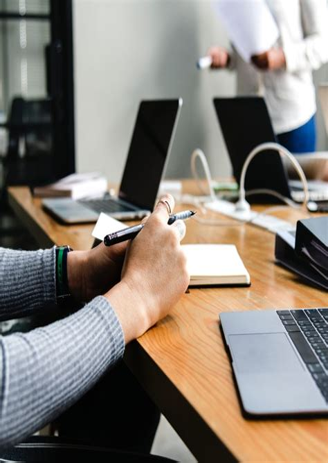 Professional Resume Writers Gta Gta Resume Writing Service