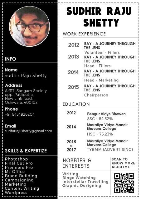professional resume writers cost how much does a professional resume writing service cost professional resume writers
