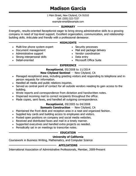 professional resume writer the ladders how to work with a professional resume writer ladders