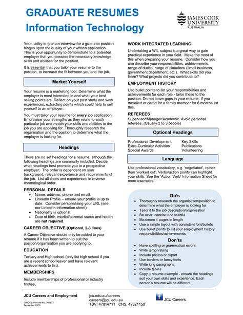 Professional Resume Builder Houston It Professional Resume Samples Jobhero