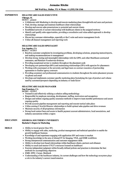 sarmsoft resume builder aufseherinnen related keywords aaaaeroincus winsome professional resume writing services careers happytom co medical