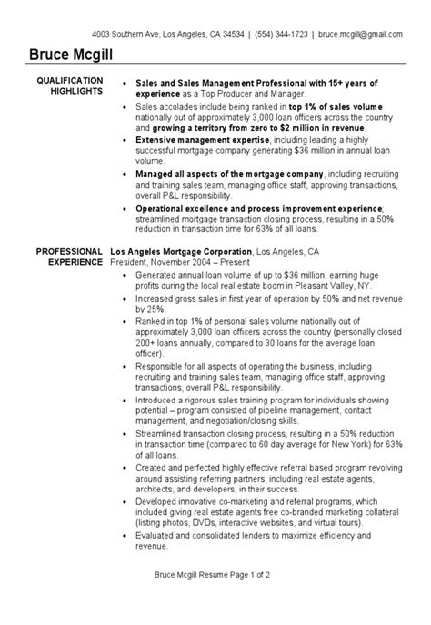 professional resume writers near me mortgage broker sample resume resume writers