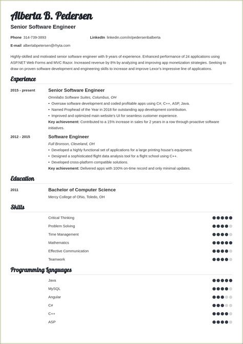 professional resume writing services nashville tn nashville the resume clinic resume services nashville tn