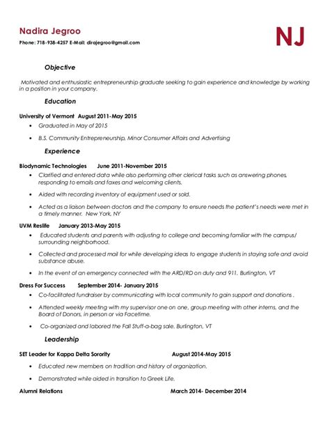 examples of resumes best resume writing services chicago ranked free resume builder mac