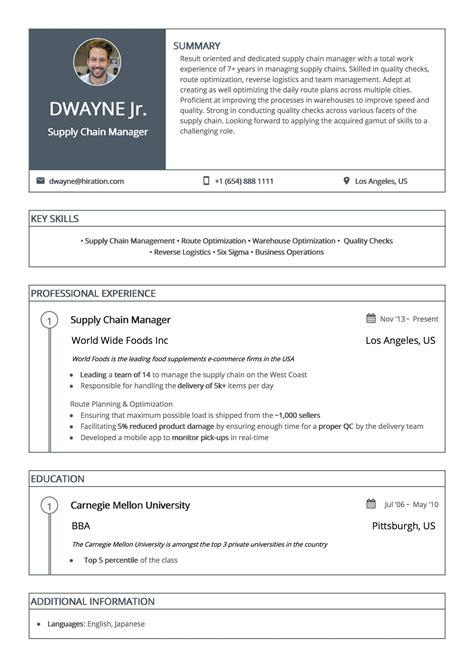 Professional Resume Writer New York New York Resume Writing Services Professional Nyc Resume