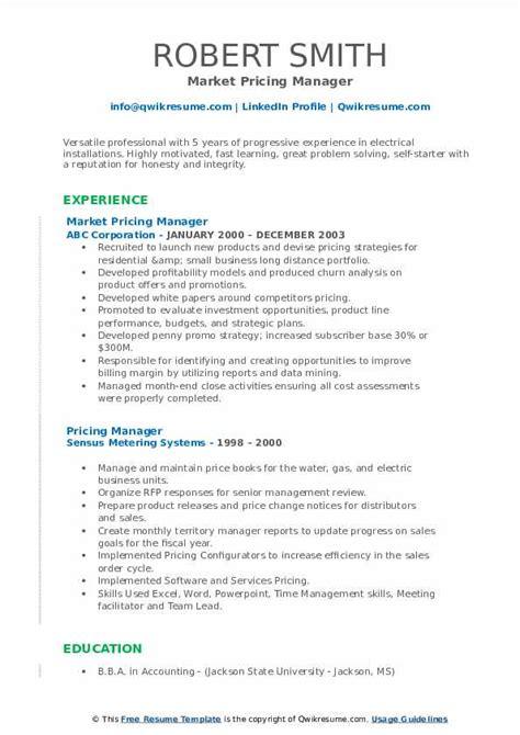 Professional Resume Writing Services Dallas Tx Pricing Resume Writing Service Dallas Perfect Resume Tx
