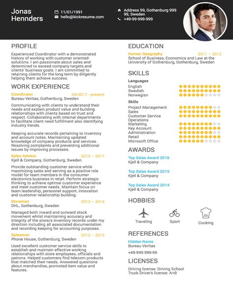 Professional Resume Builder Service Proresumebuilder Professional Resume Writing