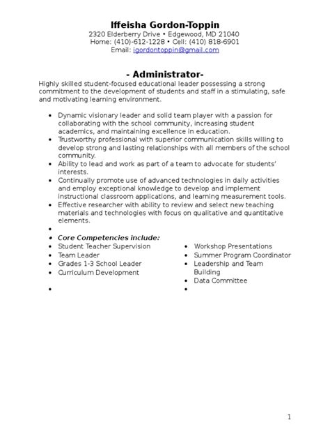 Professional Resume Writing Services Jacksonville Fl Resume Content Gordon Conwell Theological Seminary