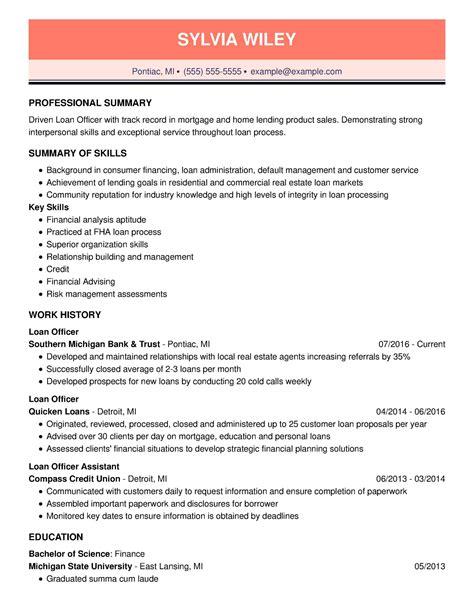 professional resume recommendations resume guidelines bob la follette robert m la - Resume Recommendations