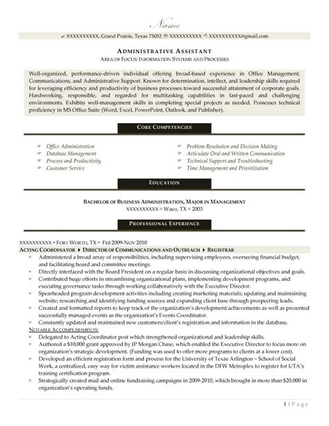 how to find resumes online