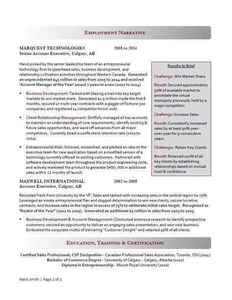 professional resume services in vancouver wa sample resume entry