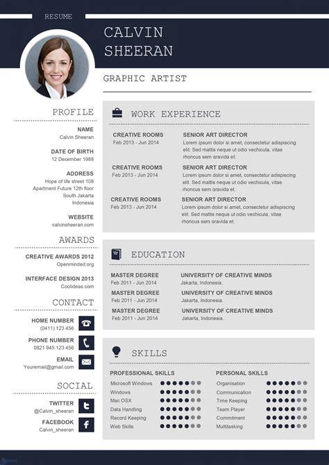 Professional Resume Retail Resume World Professional Resume Service 1 Resume