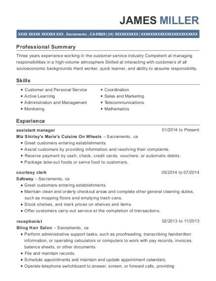 professional resume services sacramento download best resume