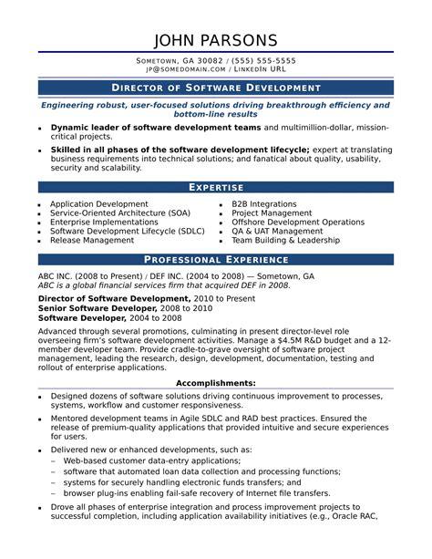 Professional Resume Writer In Gurgaon Search Jobs Google Careers
