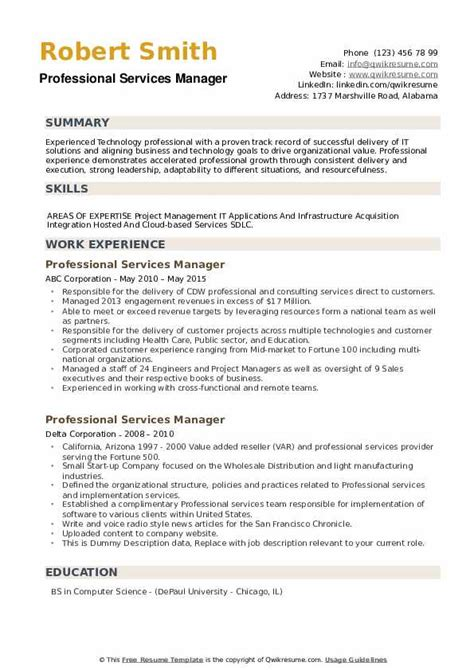 professional resume writers cost questions to ask a resume service executive resume writing services linkedin profile - Executive Resume Writers