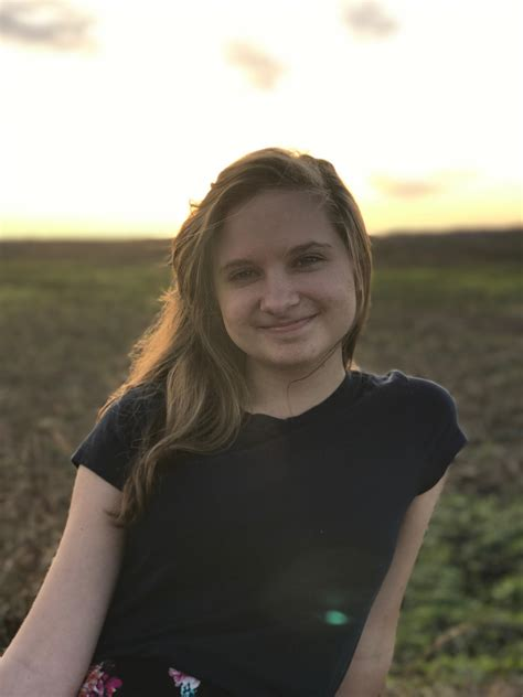 Professional Resume Writing Services Jacksonville Fl Society Of Florida Archivists Jobs And Internships In Fl