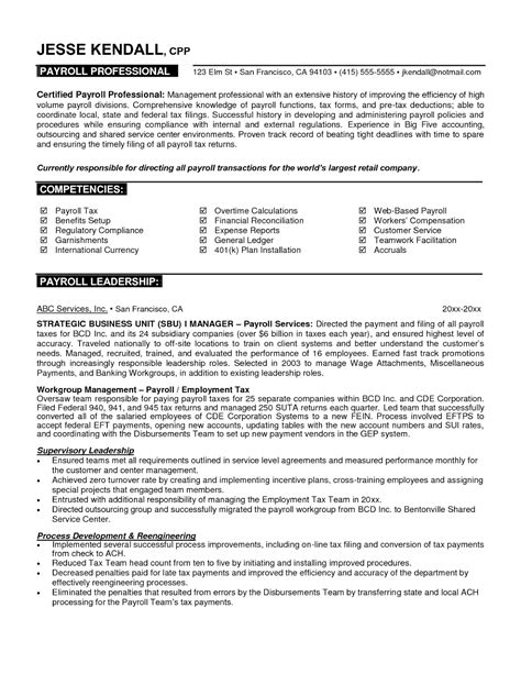 Professional Resume Writers Chicago Resume Template - How to write a professional resume