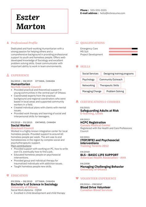 professional resume writers ottawa free mobile online resume creator