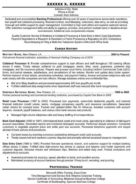 Your Premiere Resume Service - CareerPerfectcom