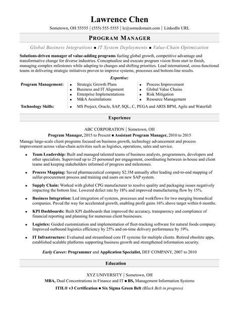 rebel glory book report college essay tutorial companion essay
