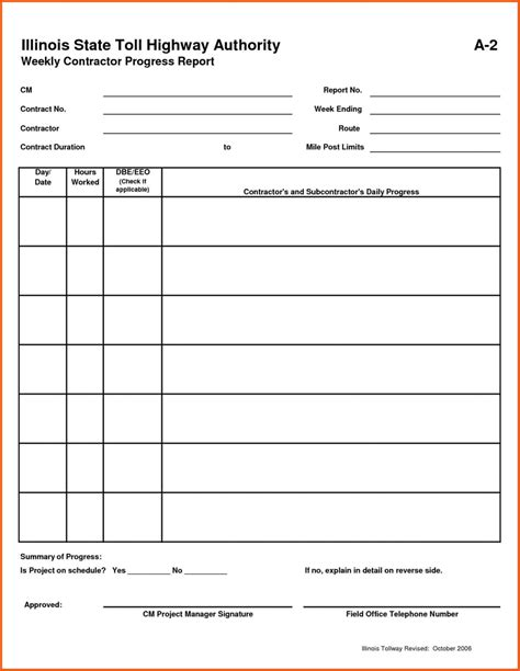 Iep report template exampleiep 59 best iep images on pinterest progress report template iep resume format for 2 years pronofoot35fo Image collections