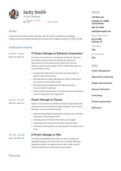 sample resume project coordinator ngo project coordinator resume sample one project resume - Project Coordinator Resume Samples