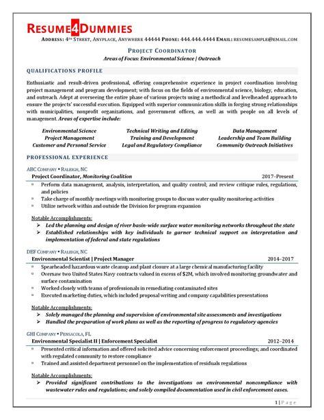 project coordinator resume objective sample sample internship resume objective job interviews - Project Coordinator Sample Resume