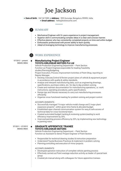 Best custom essay writers UK - Custom essay and dissertation project ...