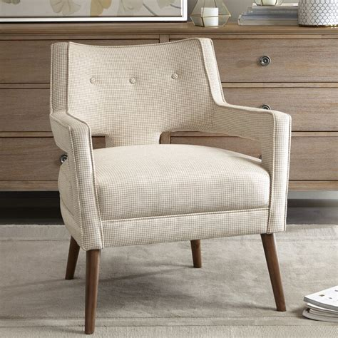 Prompton Armchair