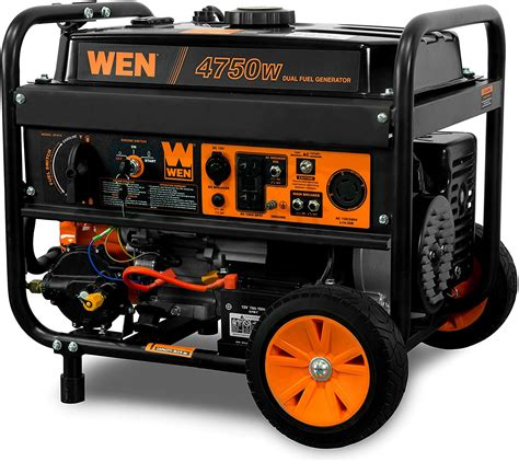 Propane Home Generators For Power Outages