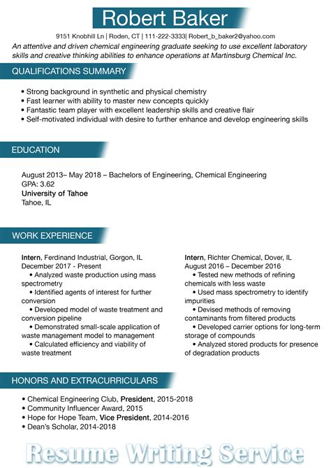 proper layout for a resume digjamaica resume writing