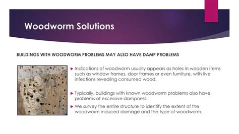 House completion certificate template image collections property completion certificate template gallery certificate property completion certificate template sample resume yadclub image collections yelopaper Image collections