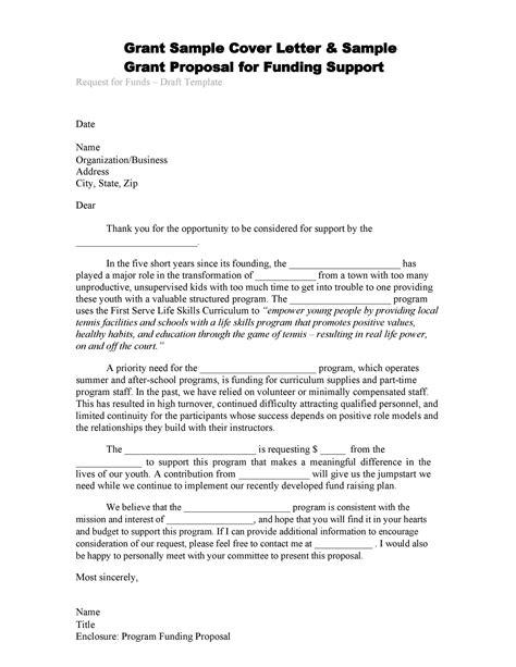 Sponsorship Request Letter Sample from tse1.mm.bing.net