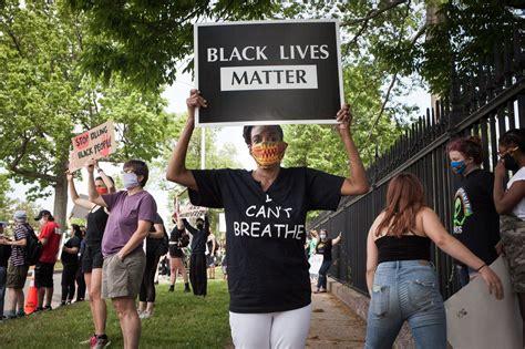 Vortex Protesting Springfield Armory.