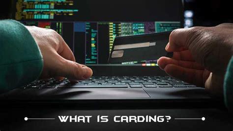 How To Check Credit Card Dumps Prvtzonesu Carding Forum Credit Card Dumps Hack Forum