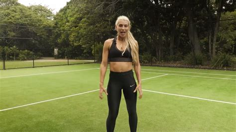 psoas hip flexor treatment airrosti wikipedia deutsch
