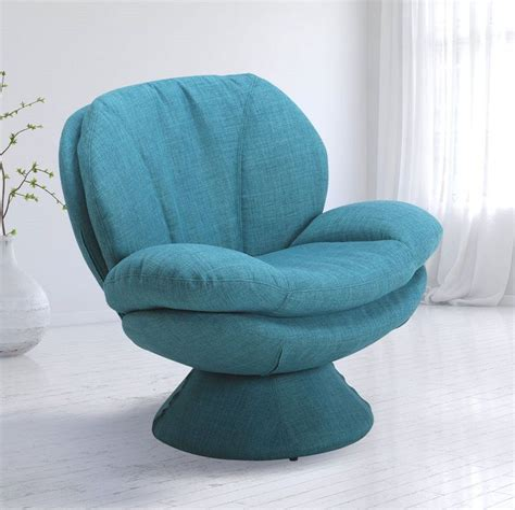 Pub Leisure Lounge Chair