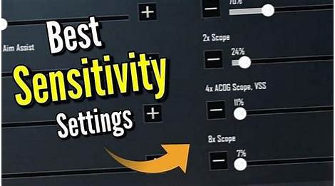 free download pubg lite