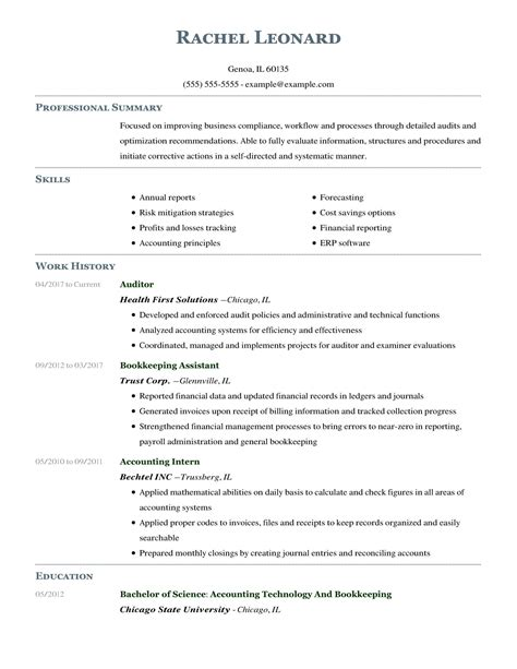 Student Papers | Custom Student Essays, Research Papers, Term ...