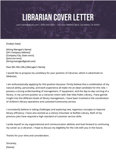 public librarian cover letter resume cover letter samples bestsampleresume - Librarian Cover Letter Sample
